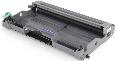 BROTHER DR-2025 Muadil Toner