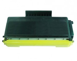 Brother - BROTHER DR-2245 Muadil Toner