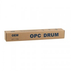Brother - Brother DR-2406 Uyumlu OPC Drum TN-2456