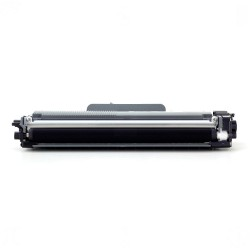Brother - BROTHER HL-2130 Muadil Toner