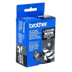 Brother - Brother LC47-LC900 Siyah Orjinal Kartuş