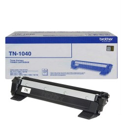 Brother - Brother TN-1040 Orjinal Toner