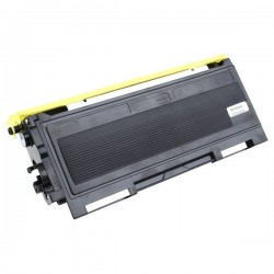 Brother - BROTHER TN-2060 Muadil Toner
