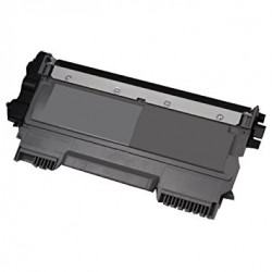 Brother - BROTHER TN-2250 Muadil Toner