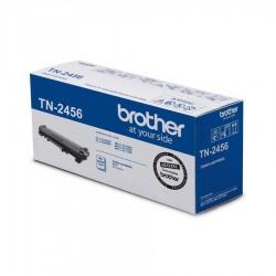 HP - Brother TN-2456 Orjinal Toner