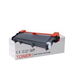 HP - Brother TN-2456 Yüksek Kalite Muadil Toner