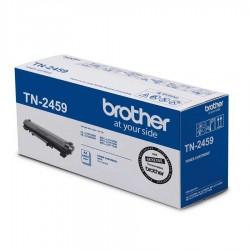 Brother - Brother TN-2459 Orjinal Toner Yüksek Kapasite
