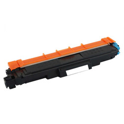 Brother - Brother TN-277/TN-273 Mavi Muadil Toner