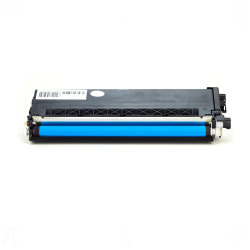Brother - BROTHER TN-315 MAVİ MUADİL TONER