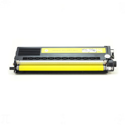 Brother - BROTHER TN-315 SARI MUADİL TONER