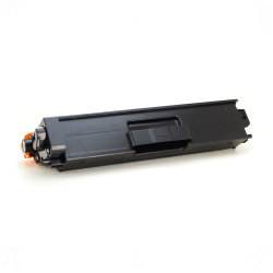 Brother - BROTHER TN-325 SARI MUADİL TONER