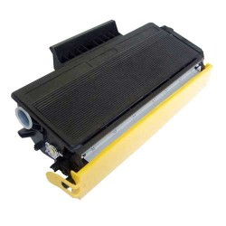 Brother - BROTHER TN-3290 Muadil Toner