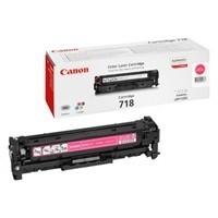 Canon - Canon 718M Toner Kartuş
