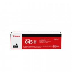 Canon - Canon CRG-045H Siyah Orijinal Toner