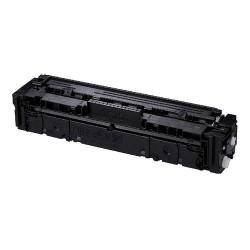 Canon - CANON CRG-054BK Siyah Muadil Toner