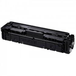 Canon - Canon CRG-054H Yüksek Kapasite Siyah Muadil Toner