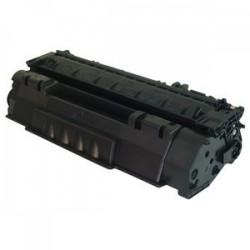 Canon - CANON CRG-708 Muadil Toner