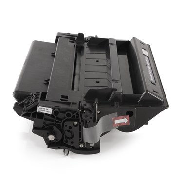 CANON CRG-710 Muadil Toner