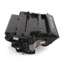 Canon - CANON CRG-710 Muadil Toner