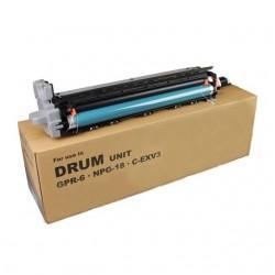 Canon - CANON EXV-3 Drum Ünitesi IR2200-2220-2800-3300-3320