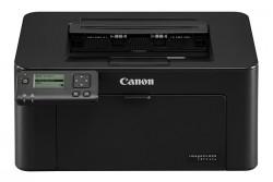 Canon - Canon I-SENSYS LBP113W EU SFP Siyah Beyaz Yazıcı