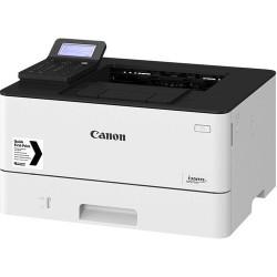 Canon - Canon i-Sensys LBP223DW Lazer Wi-Fi Yazıcı