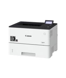Canon - Canon i-SENSYS LBP312X