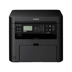 Canon - Canon MF237W Çok Fonksiyonlu Lazer Yazıcı Fotokopi + Tarayıcı + Faks + AİR PRİNT Wi-Fi Özellikli