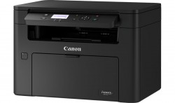 Canon - Canon i-SENSYS MF112 Lazer Baskı, Fotokopi ve Tarama
