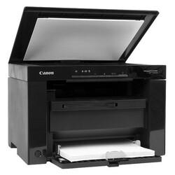 Canon i-SENSYS MF3010 Çok Fonksiyonlu Mono Lazer Yazıcı - Thumbnail