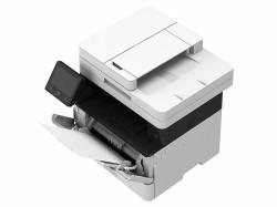 Canon i-Sensys MF421DW Fotokopi+ Tarayıcı Wi-Fi Laser Yazıcı - Thumbnail