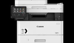 Canon - Canon İ-Sensys MF445DW Çok Fonksiyonlu Mono Lazer Yazıcı