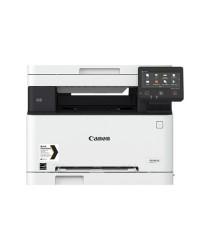Canon - Canon I-SENSYS MF631CN EU MFP