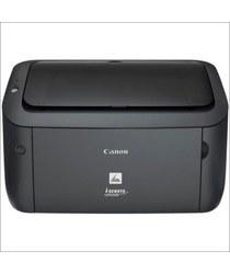 CANON - CANON I-SENSYS MONO LASER LBP6030 BLACK