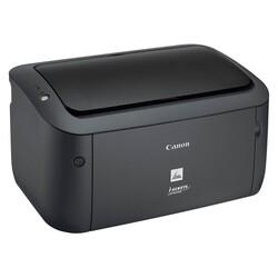 Canon - Canon I-Sensys Mono Lazer LBP6030 Siyah Yazıcı