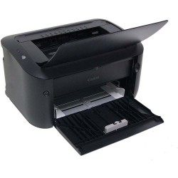 Canon - Canon I-Sensys Mono Lazer LBP6030 Siyah Yazıcı (1)