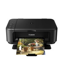 Canon - CANON INKJET PIXMA MG3250 A4 4800 x 2400 COK FON.