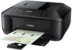 CANON - CANON INKJET PIXMA MX395 A4 4800 x 1200