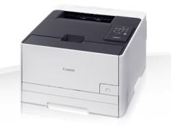 Canon - CANON LASER I-SENSYS LBP7110CW A4 9600 x 600