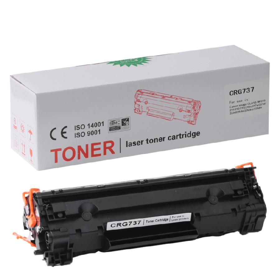 CANON MF216N Muadil Toner