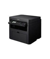 Canon - CANON MF231 LASER Fotokopi+Tarayıcı+Fax