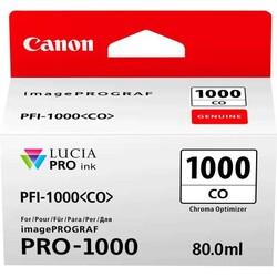 Canon - Canon PFI-1000 Parlaklık Düzenleyici Mürekkep Kartuş EUR/OCN (0556C001)