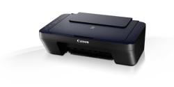 CANON - CANON PIXMA E-464 Inkjet Yazıcı