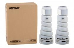 DEVELOP - Develop 102B Orjinal Toner
