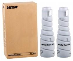 DEVELOP - Develop 204B Orjinal Toner