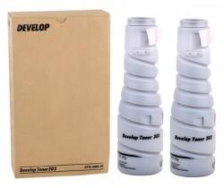 DEVELOP - Develop 302B Orjinal Toner