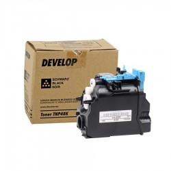 DEVELOP - Develop TNP-48 Siyah Orjinal Toner A5X01D0
