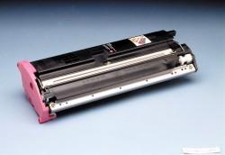 Epson - Epson 50035 Toner Kartuş