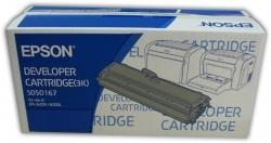 Epson - Epson 50167 Toner Kartuş