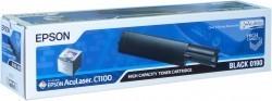 Epson - Epson 50190 Toner Kartuş